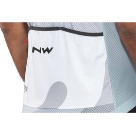 Northwave Blade 4 SS Jersey Men white